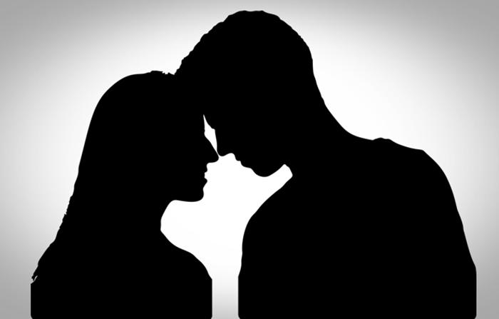 둔산동 동영상 파문… '술집 성관계', 처벌 가능성은?