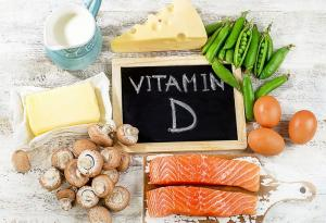 코로나 19, 비타민 D 결핍시 악화? … 브라질 연구 결과 한눈에